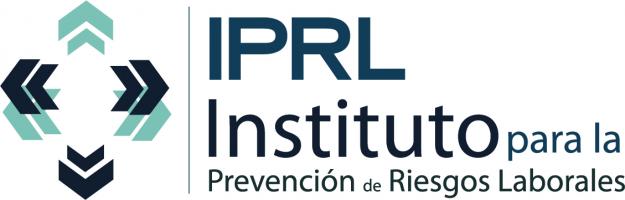 Aula Virtual IPRL